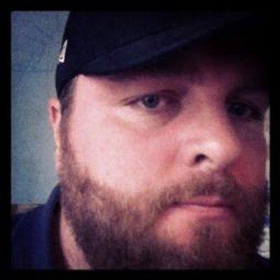 Matt   Social Profile