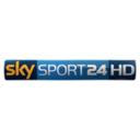 SkySport24