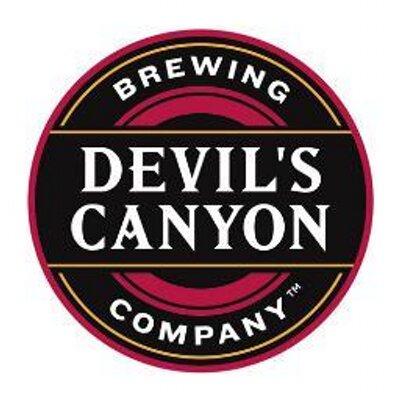 DevilsCanyon Brewery | Social Profile