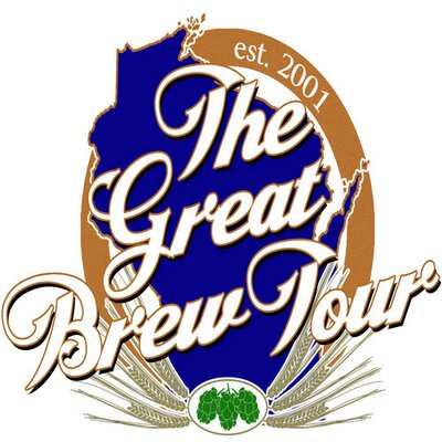 The Great Brew Tour | Social Profile