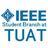 IEEE_SB_at_TUAT