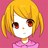 The profile image of _ptym_bot