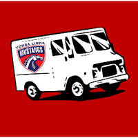 Mustang Food Trucks | Social Profile