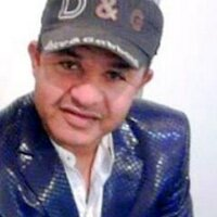 Abilio Santana | Social Profile
