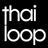 @thailoop
