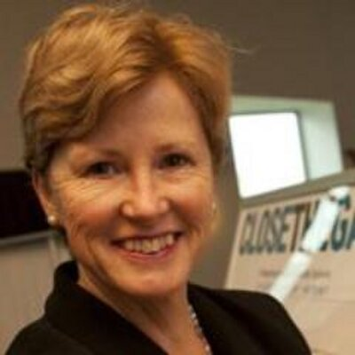 Christine Milne | Social Profile