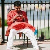 Thejaswi   Social Profile