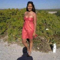 AnnaMaria | Social Profile