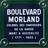 @Sur_Lie_Morland