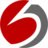 zap5.net Icon