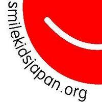 Smile Kids Japan | Social Profile