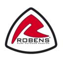 Photo of Robenstents's Twitter profile avatar