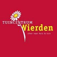 TCWierden