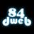 84dweb