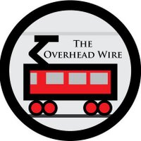 The Overhead Wire | Social Profile