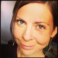 sara davis lachenman | Social Profile