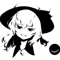 中原る〜 | Social Profile