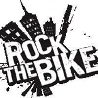 Rock the Bike | Social Profile