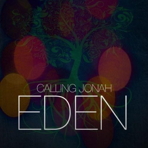 CallingJonah