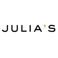 Julias_NS