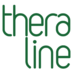 Theraline's Twitter Profile Picture