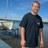 ChrisOdegard profile