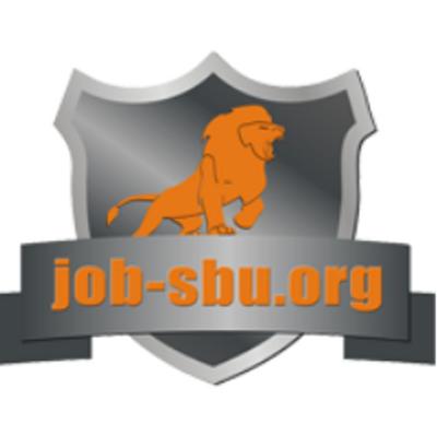 job-sbu.org (@jobsbuorg)
