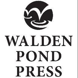 Walden Pond Press Social Profile