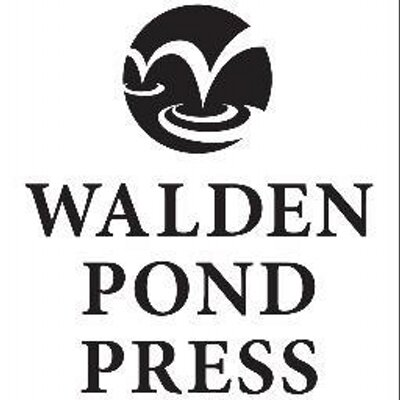 Walden Pond Press