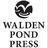 WaldenPondPress
