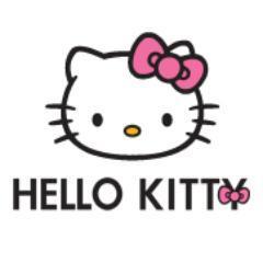 Hello Kitty  Twitter Hesabı Profil Fotoğrafı