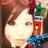 The profile image of arshooooo2