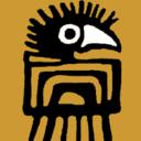 El Cuervo (@007_Cuervo) Twitter