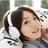 Kana_Hana0225