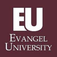 Evangel Undergrad | Social Profile
