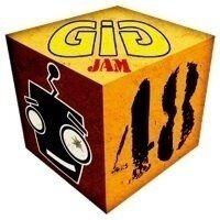 GIGJam48 | Social Profile