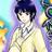The profile image of erokoketo