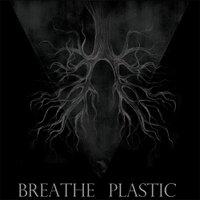 Breathe Plastic Recs   Social Profile
