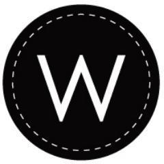 WHIRL Magazine Social Profile