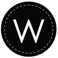 WHIRL Magazine | Social Profile