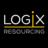 @LogixResourcing