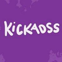 kickadss | Social Profile