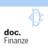 CD_finanze