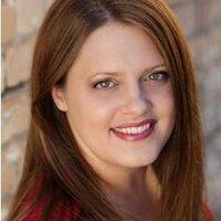Peggy Eddleman | Social Profile