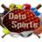 DatoSports