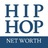 HipHop_NetWorth