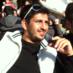 Mehmet balta's Twitter Profile Picture