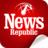 @RF1News