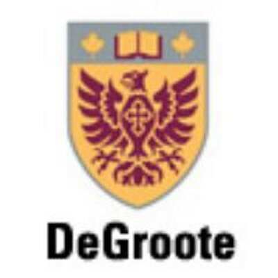 Executive Education  | Social Profile