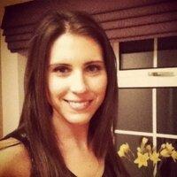 Michelle Neads | Social Profile